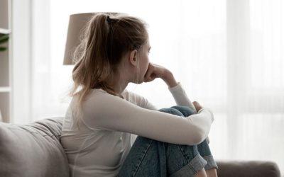 Síndrome de abstinencia, sus síntomas y cómo enfrentarlo